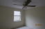 208 Andrew Jackson Rd, Alexander City, AL 35010