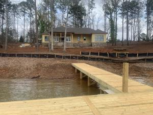 536 Dead Timbers Rd, Dadeville, AL 36853