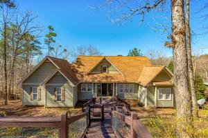 341 Fern Brook Dr, Dadeville, AL 36853