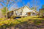 207 Nevins Road, Jacksons Gap, AL 36861