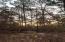 sunset Dr, Dadeville, AL 36853