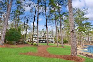 85 Windjammer, Alexander City, AL 35010