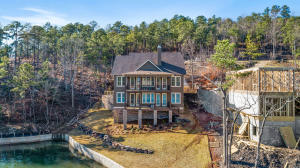 131 Pine View Way, Dadeville, AL 36853
