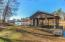 538 Powell Dr, Jacksons Gap, AL 36861