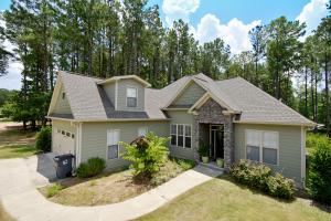 138 Magnolia Estates Dr, Alexander City, AL 35010