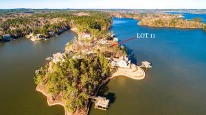 Peninsula Point, Dadeville, AL 36853