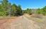 4180 Campground Road, Alexander City, AL 35010