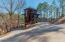 11 Mine Ridge Rd, Dadeville, AL 36853