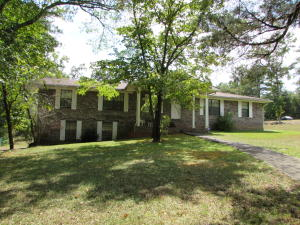 1114 Parrish St, Alexander City, AL 35010