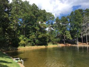 Lot 62 Ph1 North Ridge, Alexander City, AL 35010