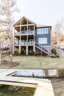 103 Pine View Way, Dadeville, AL 36853