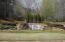 Highway 34, Dadeville, AL 36853