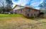 4199 Cowpens Rd, Alexander City, AL 35010