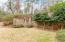 40 Cypress Ridge, Alexander City, AL 35010