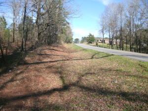 Highway 49 South, Dadeville, AL 36853