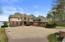 140 Whataview Ln, Jacksons Gap, AL 36861