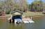 663 Timber Cove Dr, Jacksons Gap, AL 36861