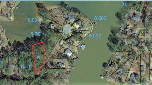 Lot 10 Moncrief Rd, Alexander City, AL 35010