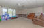 472 Mountain Laurel Dr, Jacksons Gap, AL 36861
