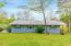 304 Bay Pine Island Rd, Jacksons Gap, AL 36861