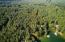 Lot 17 Willows End & Lot 14 Wood Way, Alexander City, AL 35010