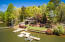 33 Ridge Crest Dr, Jacksons Gap, AL 36861