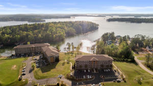 48 Stoneview Summit Ln, Dadeville, AL 36853