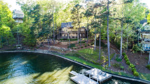 450 Windy Wood, Alexander City, AL 35010