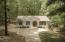 53 Eastwood Pl, Dadeville, AL 36853