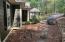172 Village Cir, Dadeville, AL 36853