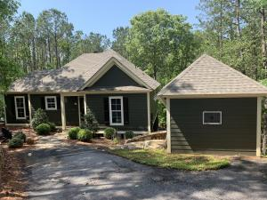 172 Village Cir, Dadeville, AL 36853