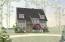 104 Tiller Trl, Jacksons Gap, AL 36861