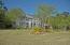 2236 River Oaks Dr, Jacksons Gap, AL 36861
