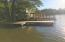 River Run, Alexander City, AL 35010