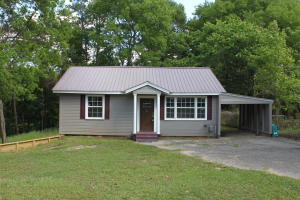 508 Powers Ave, Tallassee, AL 36078