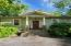 947 Lake Shore Dr, Jacksons Gap, AL 36861
