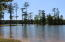 Lot 22D Fourwinds Rd, Alexander City, AL 35010