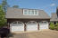 435 Ridgeview Pt, Alexander City, AL 35010