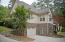409 Willow Way W, Alexander City, AL 35010