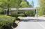 390 Marina Point Rd D404, Dadeville, AL 36853