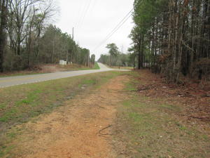 1901 Red Hill Rd, Eclectic, AL 36024