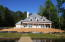 32 Madwind Court, Jacksons Gap, AL 36861
