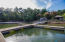 Lot 56 Eagle Ridge, Alexander City, AL 35010