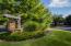 Lot 56 Eagle Ridge, Alexander City, AL 35010