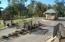 Lot 7 Bolton Cove, Alexander City, AL 35010