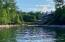 Lot 8 Bolton Cove, Alexander City, AL 35010