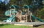Lot 17 Bolton Cove, Alexander City, AL 35010