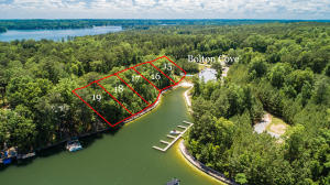 Lot 15 Bolton Cove, Alexander City, AL 35010