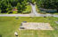 Lot 4 Bolton Cove, Alexander City, AL 35010