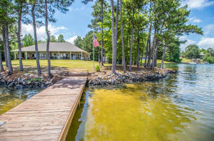 596 Mockingbird Rd, Jacksons Gap, AL 36861